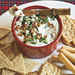 Bacon-Cheese Dip