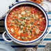 Best Ever Seafood Gumbo Recipe