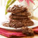 Brownie Cookies Recipe