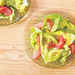 Butter Lettuce, Avocado and Grapefruit Salad Recipe