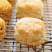 Flaky Buttermilk Biscuits Recipe