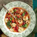 Chicken-and-Prosciutto Tortelloni Soup