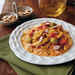 Chicken Stew with Green Olives Recipe
