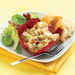 Curried Chicken Salad Recipe