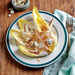 Endive Salad with Pear and Gorgonzola Recipe
