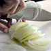 Chef's Knife Basics: The Proper Way to Cut, Slice, and Chop the Most Popular Produce in Your Kitchen