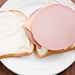 Why You Should Make a Bologna Sandwich Today