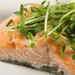 Grilled Steelhead Trout Northwest Style Recipe