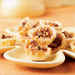 Harvest Sweet Potato Pecan Pie Tarts Recipe