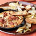 Hot Caramelized Onion Dip with Bacon and Gruyere Recipe