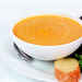 How to Make Butternut Squash Soup