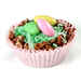How to Make Crispy Easter Nests