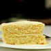 How to Make Lemonade Layer Cake