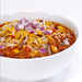 How to Make Slow-Cooker Turkey Chili