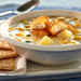 Corn Fish Chowder