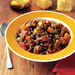 Turkey, Squash and Black Bean Chili Recipe