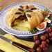Harvest-Baked Brie Recipe