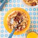 Apple Cider Oatmeal with Pecans Recipe