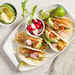 Chipotle Fish Tacos Recipe