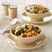 Kale, Cauliflower and Chickpea Curry Recipe