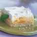 Mandarin Cream Delight Recipe
