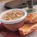 Creamy Wild-Rice Soup with Smoked Turkey Recipe