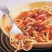 Linguine with Clams and Artichokes in Red Sauce Recipe
