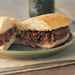 Barbecue Brisket Sandwiches Recipe