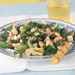 Italian White Bean-and-Artichoke Salad Recipe
