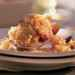 Cranberry-Orange Apple Crisp Recipe