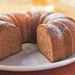 Butterscotch Bundt Cake Recipe