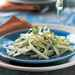 Belgian Endive-and-Apple Salad Recipe