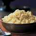 Mashed Potatoes with Roasted Garlic and Rosemary Recipe