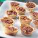 Pecan Tassies in Cream Cheese Pastry Recipe