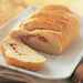 Ham-and-Swiss Stromboli Recipe