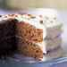 Beet Cake with Cream Cheese Frosting Recipe