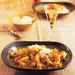 Shrimp-and-Apple Curry with Golden Raisins Recipe