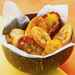 Plantain Chips Recipe