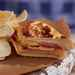 Grilled Cuban Sandwiches Recipe