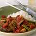 Quick Curried Beef Recipe