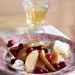 Baked Compote of Winter Fruit Recipe