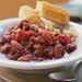 Chili con Carne with Beans