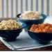 Chipotle Mashed Sweet Potatoes Recipe