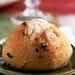 Olive and Asiago Rolls Recipe