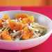 Persimmon and Fennel Salad Recipe