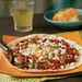 Huevos Rancheros with Queso Fresco Recipe