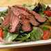Southeast Asian Grilled Beef Salad Recipe