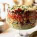 Passover Chopped Layered Salad Recipe