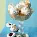 Thumbprint Meringues Recipe