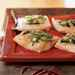 Steamed Salmon with Savory Black Bean Sauce Recipe